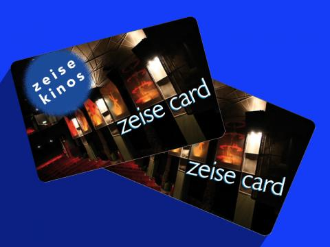 zeise cards